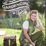 GardenGirl-2