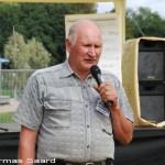 Lembit Kaarna
