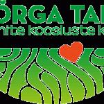 NõrgaTalu_logo