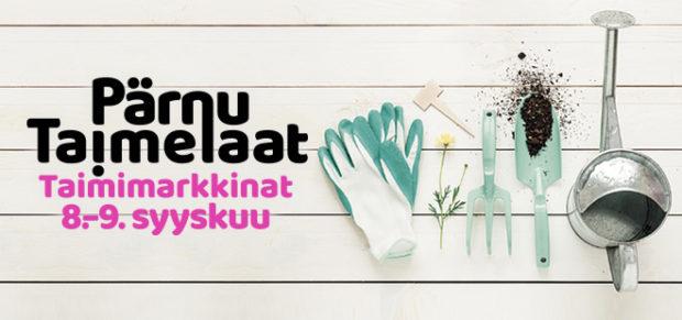 ParnuTaimelaat_sept2017_fi