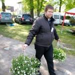 Foto Urmas Luik, Pärnu Postimees.