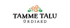 Tamme_Talu_Ürdiaed_logo_web
